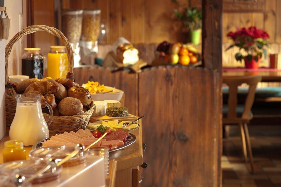 breakfast-801827_900